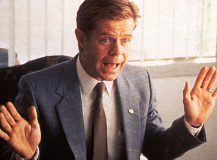 william-h-macy-as-jerry-lundergaard12